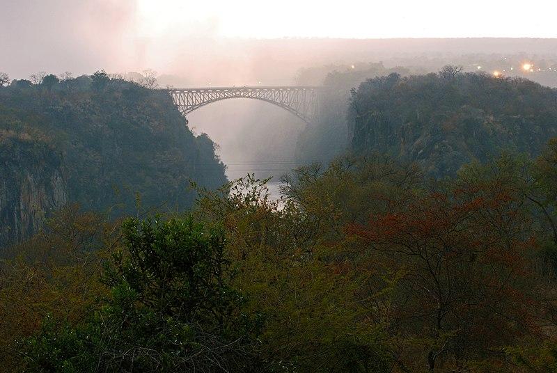 File:Victoria Falls 2012 05 24 1254 (7421891230).jpg