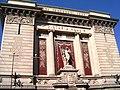 Victoria Hall 01.jpg