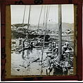 Victoria Harbour, Hong Kong, early 1900s (2464883007).jpg