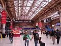 Victoria Station (2847570713).jpg