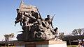 Victorious Fatherland Liberation War Museum (14201443266).jpg