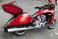 Victory motorcycle (5).jpg