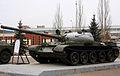 Victory park (Kazan) (262-17).jpg