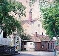 Viechtach1979 (35).jpg