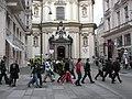 Vienna 041 (4482752484).jpg
