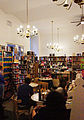 Vienna 2013-05-16 Lhotzkys Literaturbuffet - Christoph Braendle 011.jpg