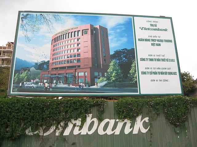 Fichier:Vietcombank project Nguyen Van Cu, Da Lat.jpg — Wikipédia