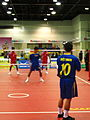 Vietnam Team in King's Cup Sepak Takraw.jpg
