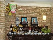 Vietnamese Ancestors Altar.jpg