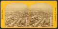 View from Bunker Hill monument, from Robert N. Dennis collection of stereoscopic views 6.png