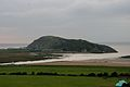 View from Uphill, Weston-super-Mare 1.jpg