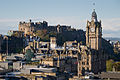 View of Edinburgh from Calton Hill - 04.jpg