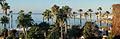 View of Paphos harbor 00490-92.jpg