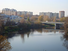 View of Podolsk2.jpg