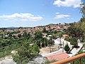 View of Vouni 10.jpg
