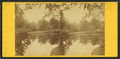 View of the lake at Forest Hills, from Robert N. Dennis collection of stereoscopic views.png