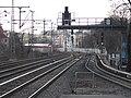 View west from Savigny Platz S-Bahn station - geo.hlipp.de - 34324.jpg