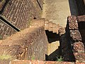 Views from and around Thalasserry fort - Tellicherry fort, Kerala, India (55).jpg