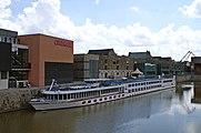 Viking Europe (ship, 2001) 006.JPG