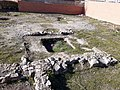 Vil·la romana de la Mola 20.jpg
