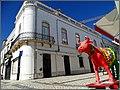 Vila Real de Sto. Antonio (Portugal) (41758513641).jpg
