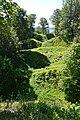 Viljandi Landmarks 41.jpg