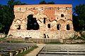 Viljandi castle's ruins - panoramio.jpg