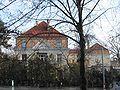 VillaLemberger.jpg