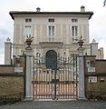 Villa Lante al Gianicolo 2.jpg