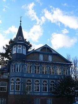 Villa Lilly.jpeg