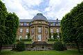 Villa Reitzenstein.jpg