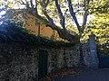 Villa Saint-Jean 2.jpg