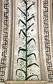 Villa giulia, portici con affreschi di pietro venale e altri, pergolato 10 canne.jpg