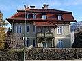 Villa in Zell 1.1.jpg