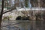 Villabe - Ponts Ormoy-Villabé - MG 9027.jpg