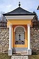 Villach Obere Fellacher Strasse 5 Annakapelle 15032013 442.jpg