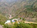 Village Merlan.jpg
