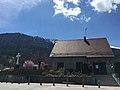 Village de cordéac 07.jpg