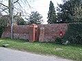 Village phonebox - geograph.org.uk - 403032.jpg