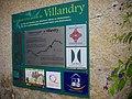Villandry - château, extérieur (01).jpg