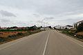 Villarta, entrada norte desde la CM-3201.jpg