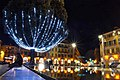 Ville De Nice (65783841).jpeg