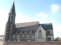 Villers-l'Evêque - Eglise Notre-Dame.jpg