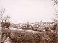 Vilnia, Zarečča. Вільня, Зарэчча (S. Fleury, 1896).jpg