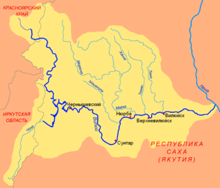 Tyukyan