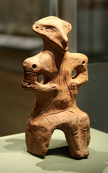 File:Vinca clay figure 02.jpg
