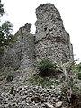 Viniansky hrad 012.jpg