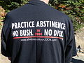 Vintage political t-shirt (8073138371).jpg