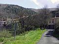 Vira - Entrée village.jpg