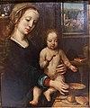 Virgen de la sopa, Museo de Bellas Artes de Sevilla.jpg